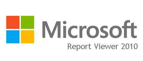 ติดตั้งไฮเจียครั้งแรก ต้องติดตั้ง Microsoft Report Viewer