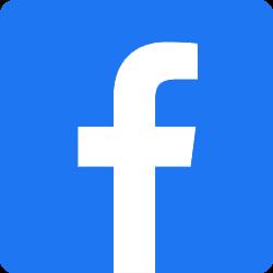 โปรแกรมร้านยาไฮเจีย Facebook